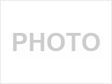 Вагонка из сосны II сорт