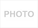Фото  1 Половая доска из дуба I сорт (шпунтованная) 97642